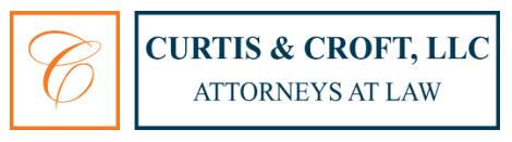 Curtis & Croft, L.L.C.: Home