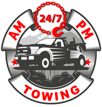 AM/PM Towing & Recovery: Home