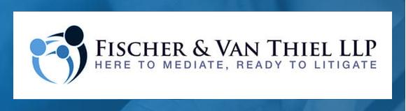 Fischer & Van Thiel, LLP: Home