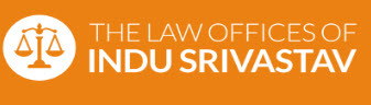 The Law Offices of Indu Srivastav, APLC: Home