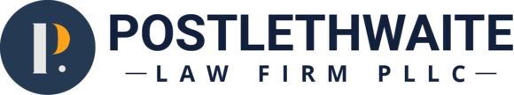 The Postlethwaite Law Firm PLLC: Home