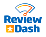 Review Dash