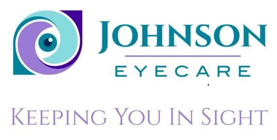 Johnson EyeCare: Home