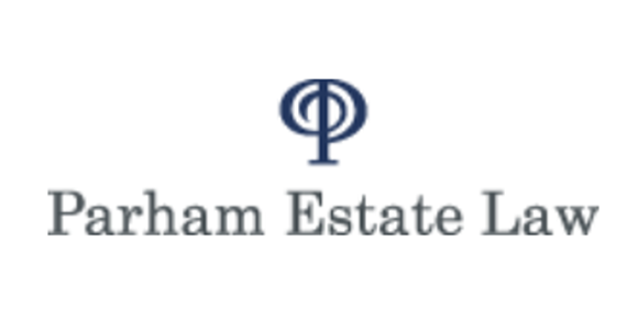 Parham Estate Law: Home