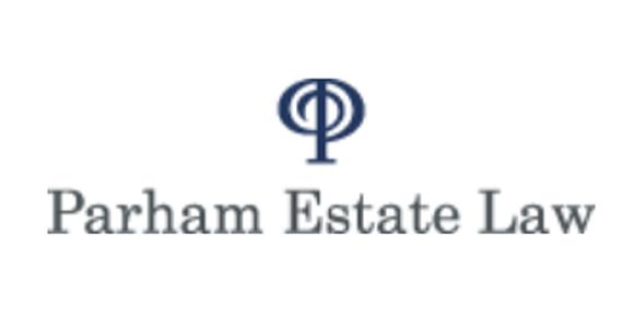Parham Estate Law: Home