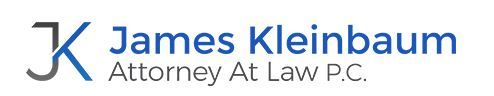 James Kleinbaum Attorney At Law P.C.: Home