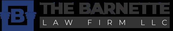 The Barnette Law Firm, LLC: Home