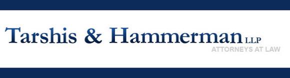 Tarshis & Hammerman, LLP: Home