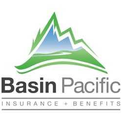 Basin Pacific: Home