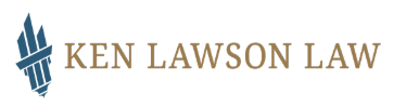 Ken Lawson Law: Home