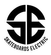 Skateboards Electric: Home