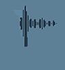 Estes Audiology: Home
