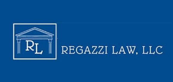 Regazzi Law, LLC: Home