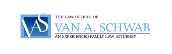 The Law Offices of Van A. Schwab: Home