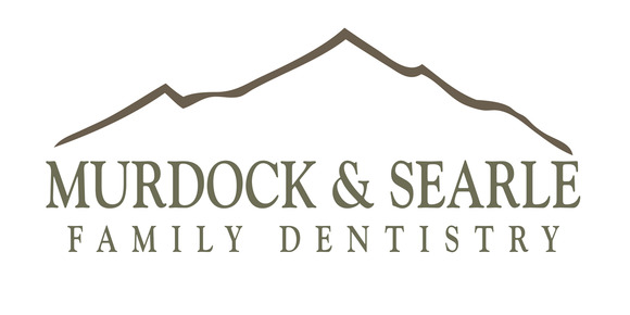 Murdock & Searle Family Dentistry: Home
