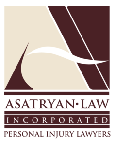 Asatryan Law: Home