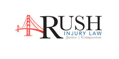 Rush Injury Law: Home