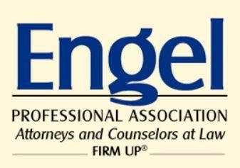 Engel Professional Association: Home