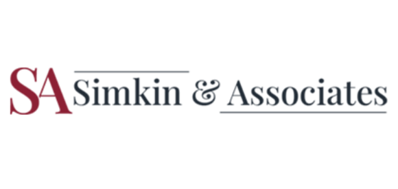 Simkin & Associates, Inc.: Home