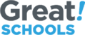 GreatSchools.org
