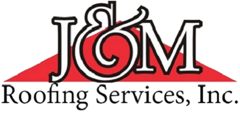 J&M Roofing: Home