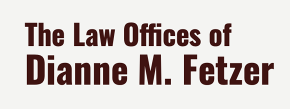 The Law Offices of Dianne M. Fetzer: Home