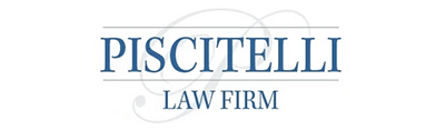 Piscitelli Law Firm: Home