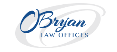 O'Bryan Law Offices: Home