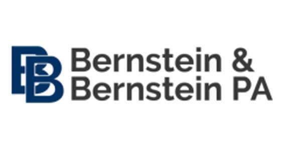 Bernstein & Bernstein PA: Home