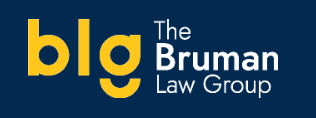 The Bruman Law Group: Home