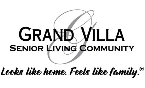Grand Villa of Largo: Home