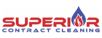 Superior Contract Cleaning: Home