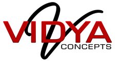 Vidya Concepts