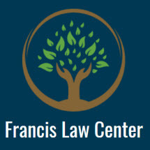 Francis Law Center: Home