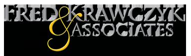 Fred Krawczyk & Associates: Home