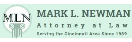 Mark L. Newman, Attorney At Law: Home