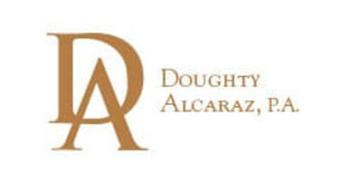 Doughty, Alcaraz & deGraauw, P.A.: Home