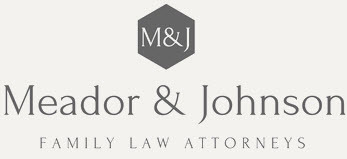 Meador & Johnson, P.A.: Home