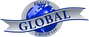 Global Realty Group: Home