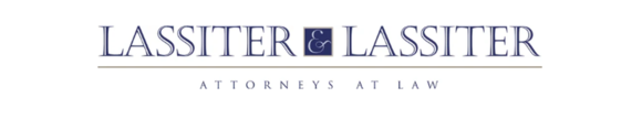 Lassiter & Lassiter Attorneys At Law: Home