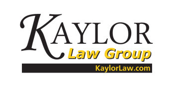 Kaylor Law Group: Home