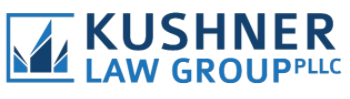 Kushner Law Group, PLLC: Home