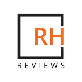 RealHub Reviews: Home