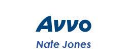Nate Jones's AVVO