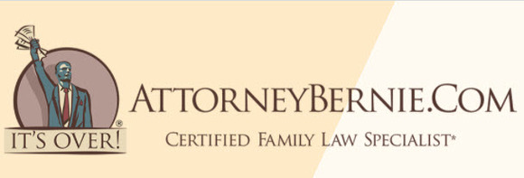 AttorneyBernie.Com: Home