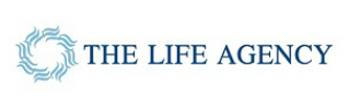 The Life Agency: Home