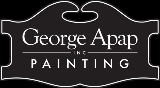 George Apap Inc.: Home