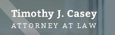 Timothy J. Casey: Home