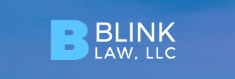 Blink Law, LLC: Home