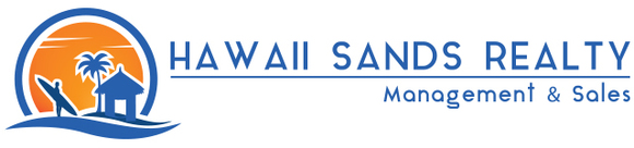 Hawaii Sands Realty: Home
